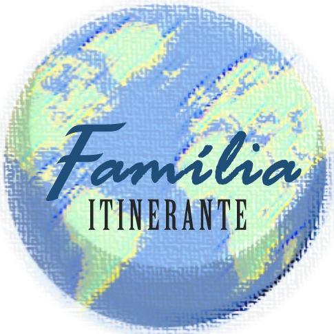 Família Itinerante